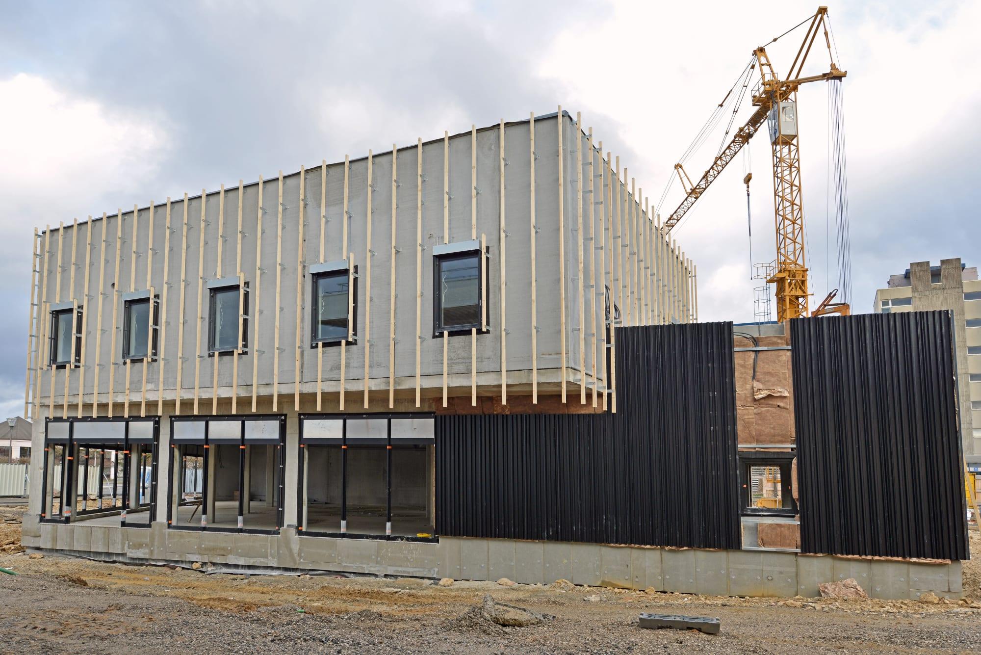 Les Hexagones 2024 chantier 28 décembre 2020 - crédit photo Samuel Carnovali